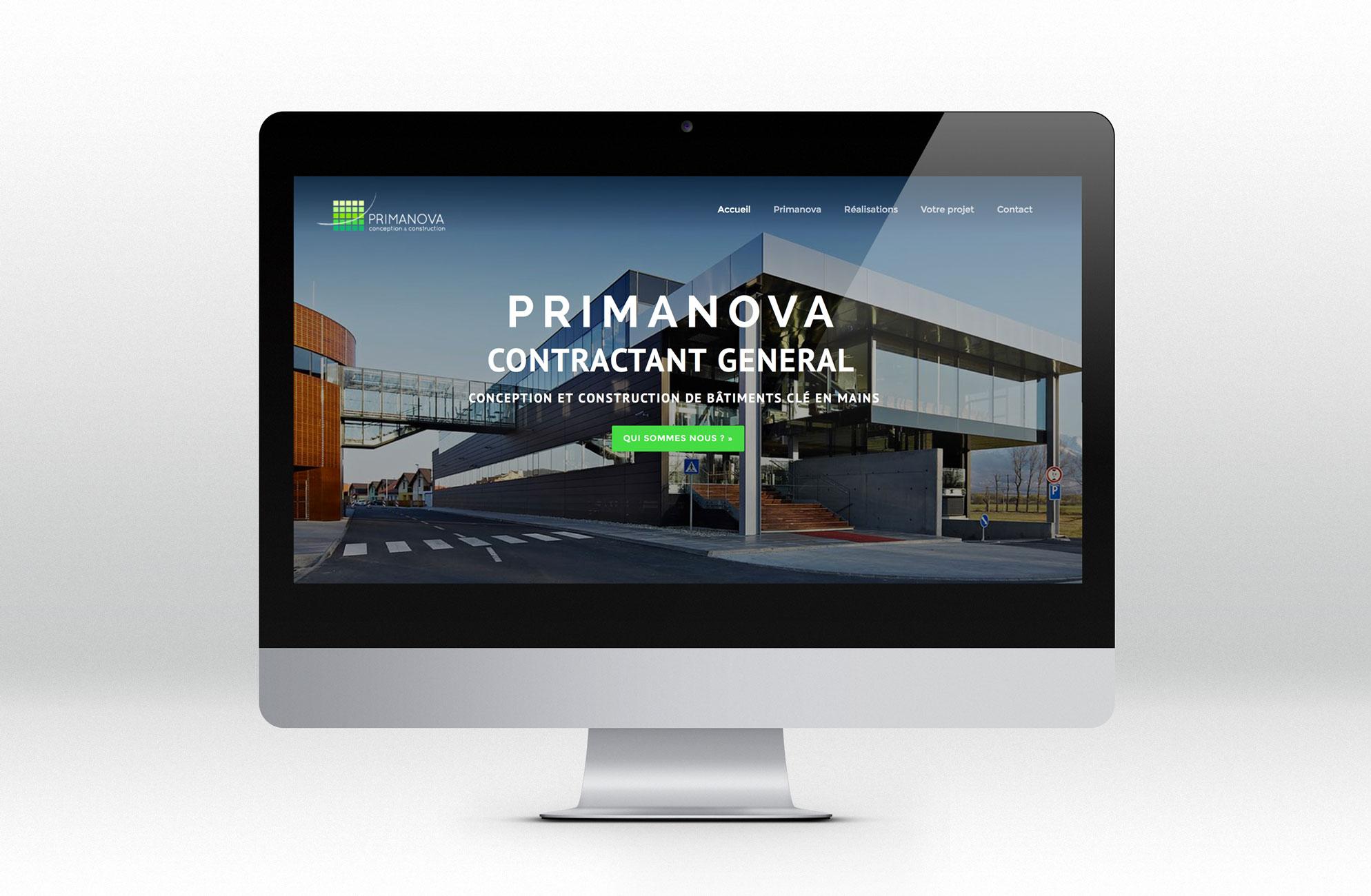 primanova-mockup-ecran