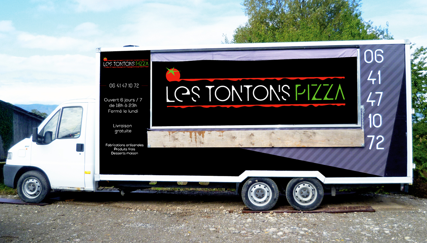 camion-tontons-pizza