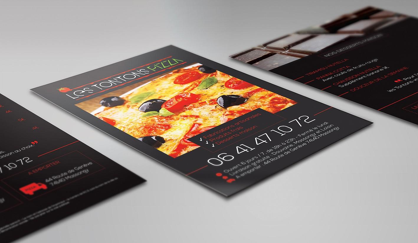 flyer-tontons-pizza-2